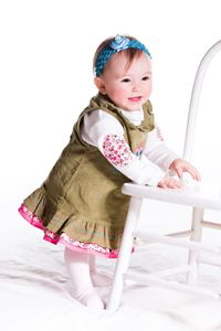1baby_photography_portrait_22_web_01_01