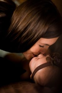 1baby_photography_portrait_33_web_01_01