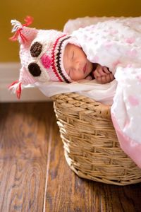 1baby_photography_portrait_24_web_01_01