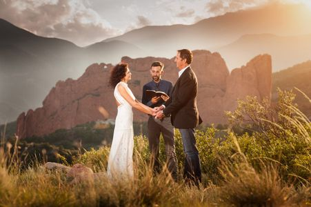 wedding-photographer-colorado-springs-22.jpg