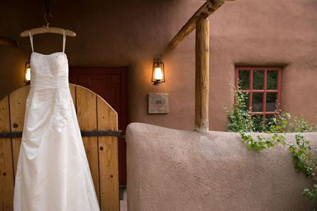 1taos_destination_wedding_picture_11