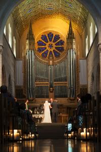 wedding photographer colorado springs-05.jpg