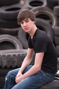 1high_school_senior_portrait_32_web