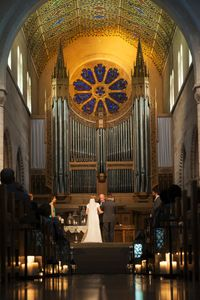 wedding photographer colorado springs-05.jpg