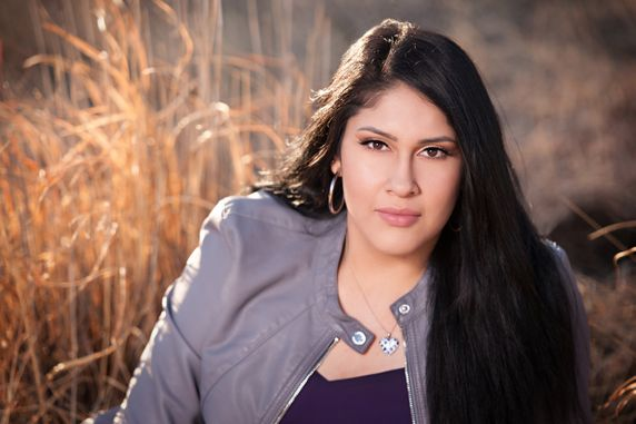 high school senior pictures colorado springs