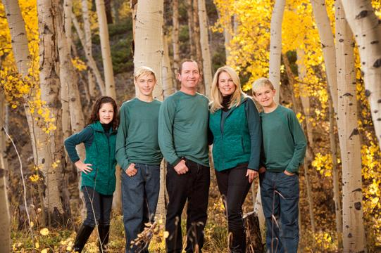 family info.jpg