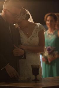 wedding photographer colorado springs-04.jpg