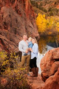 family pictures-17Jonathan Betz.jpg