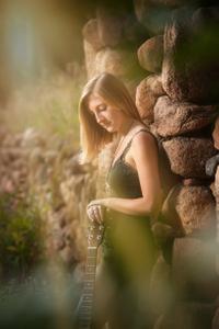 senior pictures-17 Jonathan Betz.jpg