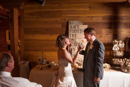 Jonathan Betz Photography wedding photographer 13