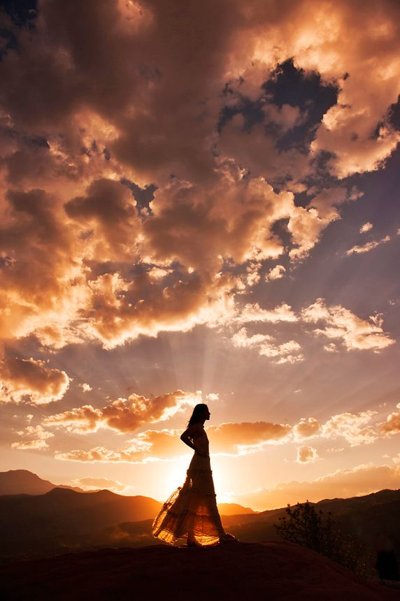colorado springs photographer