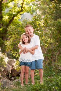 family pictures-24Jonathan Betz.jpg