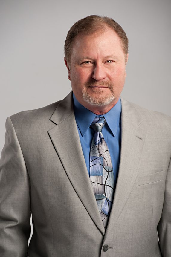 professional profile business headshots colorado springs