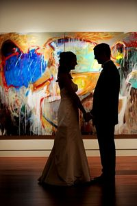 1fine_arts_center_wedding_picture_07_01