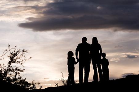 1family_portraits_08_web