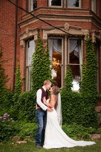 wedding pictures-11Jonathan Betz.jpg