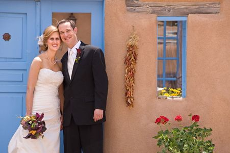 1taos_destination_wedding_picture_03_01