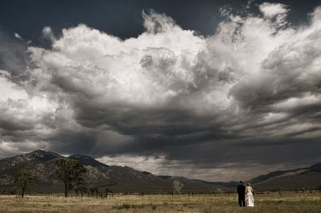 1taos_destination_wedding_picture_05_01