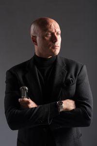 professional actor profile headshots colorado springs