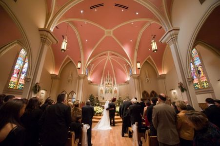 1catholic_church_wedding_picture_01