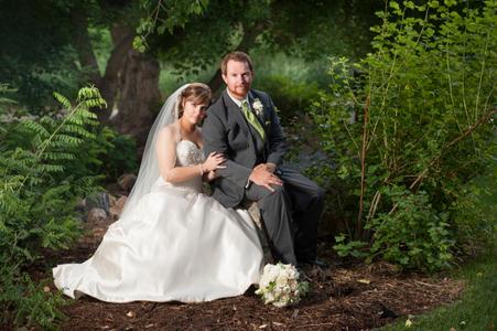 Jonathan Betz Photography wedding photographer 10