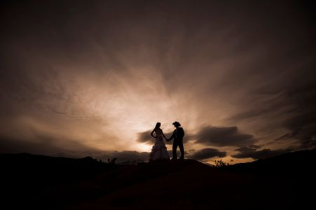 Jonathan Betz Photography wedding photographer 20
