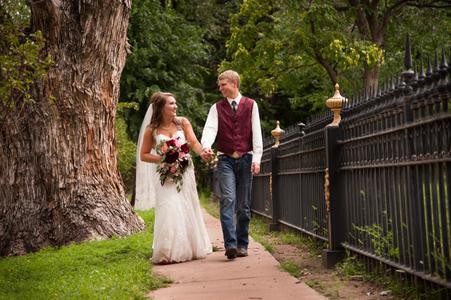 wedding pictures-13Jonathan Betz.jpg