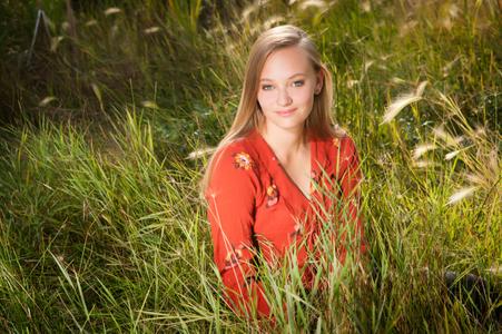 senior pictures-47 Jonathan Betz.jpg