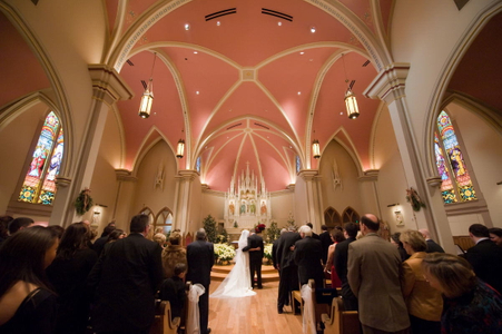 1catholic_church_wedding_picture_01