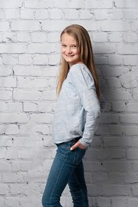 Tween and Teen photographer Colorado Springs Studio
