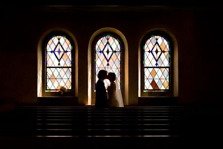 1wedding_portrait_shove_chapel_01