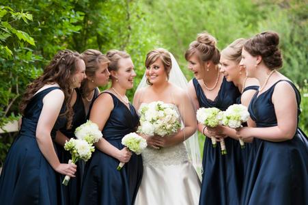 Jonathan Betz Photography wedding photographer 03