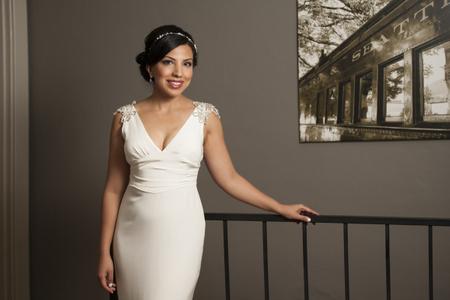 wedding photographer colorado springs-20.jpg