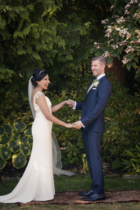 wedding photographer colorado springs-11.jpg