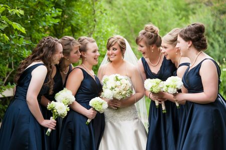 Jonathan Betz Photography wedding photographer 03