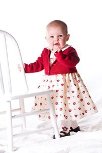 1baby_photography_portrait_46_web_01_01