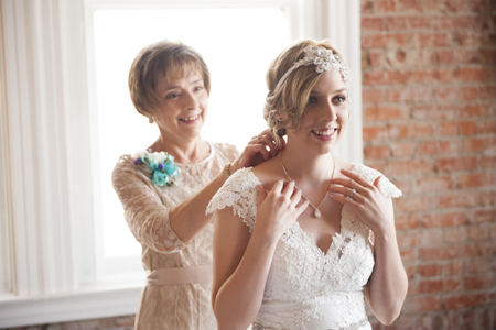 wedding photographer colorado springs-08.jpg