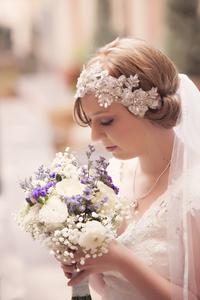 wedding photographer colorado springs-06.jpg