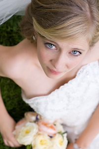 1shove_chapel_wedding_photography_01_01