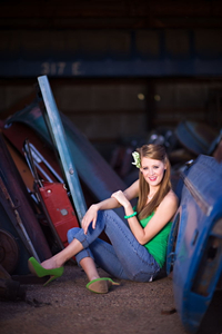 1high_school_senior_portrait_13_web