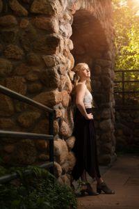 senior pictures-34 Jonathan Betz.jpg