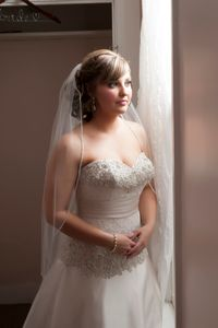 Jonathan Betz Photography wedding photographer 01