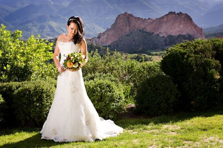 1garden_of_the_gods_club_weddings_03_01