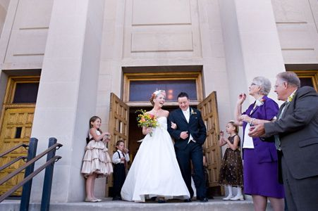 1r1st_pres_church_wedding_05_01