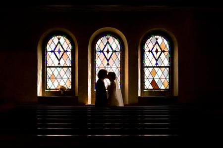 1wedding_portrait_shove_chapel_01