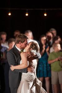 Jonathan Betz Photography wedding photographer 14