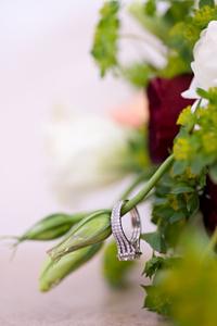 1garden_of_the_gods_club_weddings_01