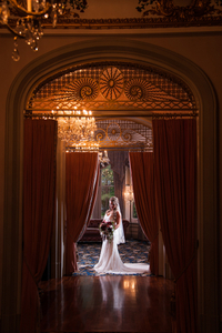 wedding pictures-14Jonathan Betz.jpg