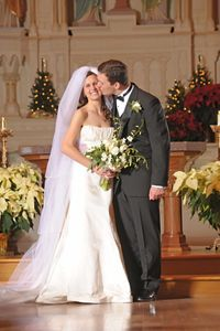 1catholic_church_wedding_picture_04_01