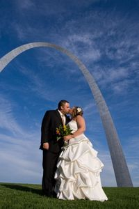 1destination_wedding_picture_20_01
